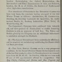 Page 766 (Image 16 of visible set)