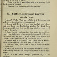 Page 767 (Image 17 of visible set)
