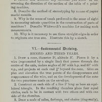 Page 768 (Image 18 of visible set)