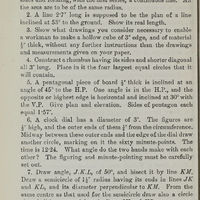 Page 770 (Image 20 of visible set)