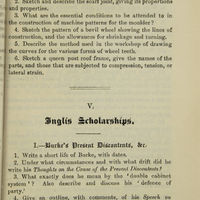 Page 771 (Image 21 of visible set)