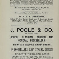 Page 772 (Image 2 of visible set)