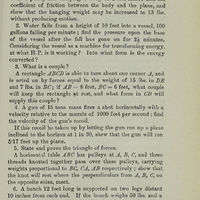 Page 773 (Image 23 of visible set)