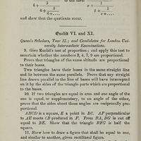 Page 776 (Image 1 of visible set)