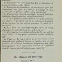 Page 777 (Image 2 of visible set)
