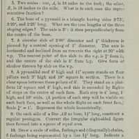 Page 779 (Image 4 of visible set)