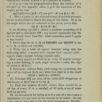 Page 781 (Image 6 of visible set)