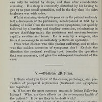 Page 782 (Image 7 of visible set)