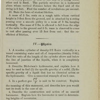 Page 783 (Image 8 of visible set)