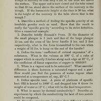 Page 784 (Image 9 of visible set)