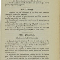 Page 785 (Image 10 of visible set)