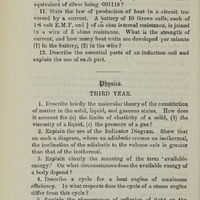 Page 786 (Image 11 of visible set)