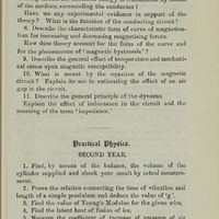 Page 787 (Image 12 of visible set)