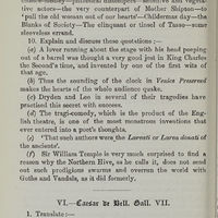 Page 788 (Image 13 of visible set)