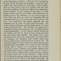 Page 789 (Image 14 of visible set)