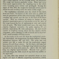 Page 791 (Image 16 of visible set)