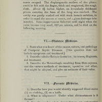 Page 792 (Image 17 of visible set)
