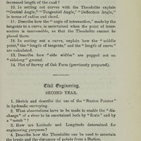 Page 793 (Image 18 of visible set)
