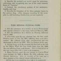 Page 795 (Image 20 of visible set)