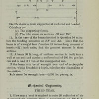 Page 797 (Image 22 of visible set)