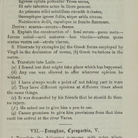 Page 799 (Image 24 of visible set)