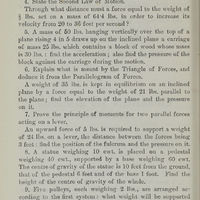Page 800 (Image 25 of visible set)