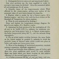 Page 801 (Image 1 of visible set)