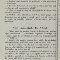 Page 802 (Image 2 of visible set)