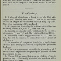 Page 803 (Image 3 of visible set)