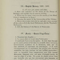 Page 804 (Image 4 of visible set)