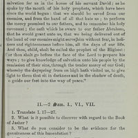 Page 805 (Image 5 of visible set)
