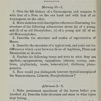 Page 806 (Image 6 of visible set)