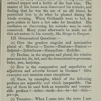 Page 807 (Image 7 of visible set)