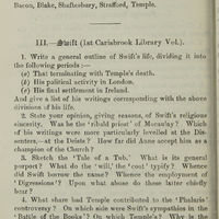 Page 808 (Image 8 of visible set)