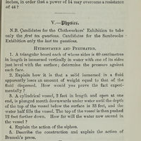 Page 809 (Image 9 of visible set)