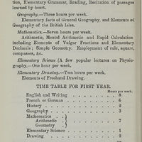 Page 810 (Image 10 of visible set)