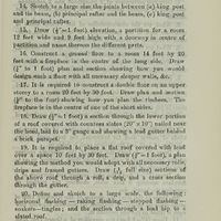 Page 811 (Image 11 of visible set)
