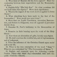 Page 812 (Image 12 of visible set)