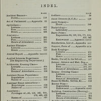 Page 813 (Image 13 of visible set)