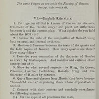 Page 814 (Image 14 of visible set)