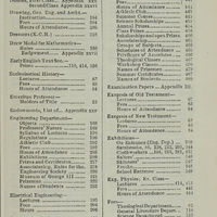 Page 815 (Image 15 of visible set)