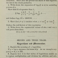 Page 816 (Image 16 of visible set)