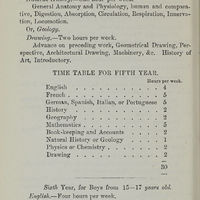 Page 818 (Image 18 of visible set)