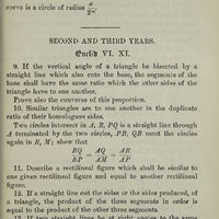 Page 819 (Image 19 of visible set)
