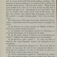 Page 820 (Image 20 of visible set)