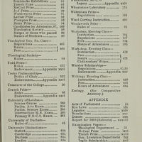 Page 821 (Image 21 of visible set)