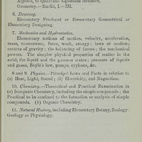 Page 823 (Image 23 of visible set)