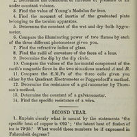 Page 824 (Image 24 of visible set)