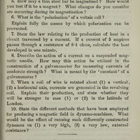 Page 825 (Image 25 of visible set)