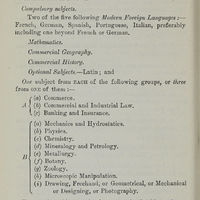 Page 826 (Image 1 of visible set)